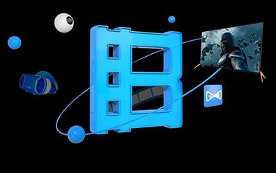 VR电视会不会重蹈3D电视的覆辙?