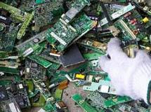 印发《废弃电器电子产品处理目录释义通知》
