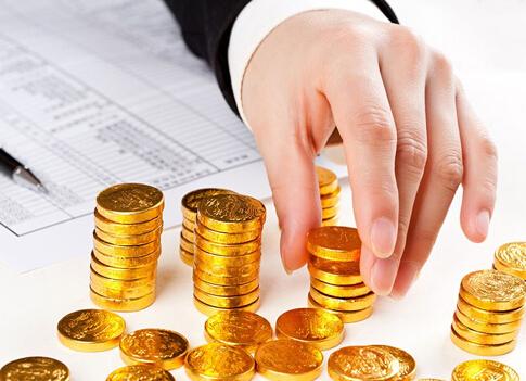 TCL发起设立粤财信用保证保险公司 强化金融布局