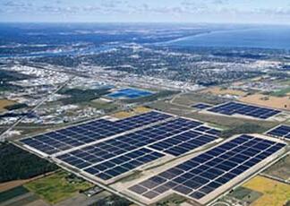 [山西]太阳能协会正式成立 引导产业发展