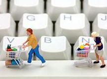 商务部今年做好三项工作促进电子商务发展