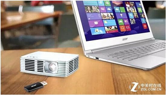 笔记本 笔记本电脑 手机