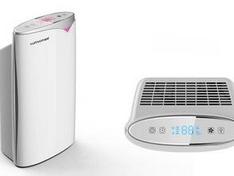 質監局抽查:1批次空氣凈化器不合格
