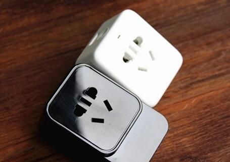 智能插座是不是越贵越好?想入手如何选?