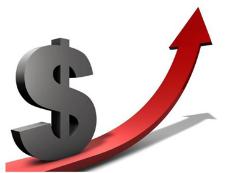 [贵州]空调业:大企业带头涨价并不突然