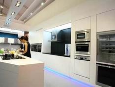 [天津]高端嵌入式厨房家电产品价格走低