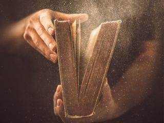 心驰神往 一起寻找文学与美食的激荡
