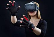 带你了解科技圈的新宠VR