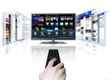 智能电视怎么选 视频内容也是决胜关键