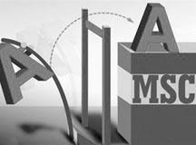 """A股""""联姻""""MSCI指数 有望利好家电板块"""