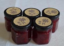 初级美食家训练营:美味樱桃酱做法公开