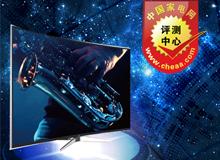 精心打磨 黑科技产品TCL QUHD TV C2评测