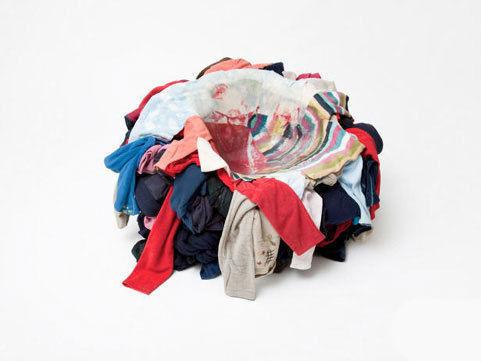 不得不提 洗衣机使用注意五个关键要素