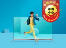 打造专业级HiFi体验 酷开50A2电视评测