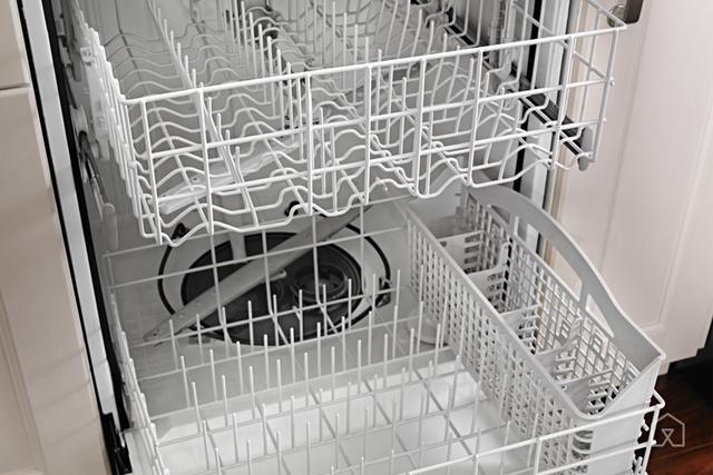 看看老外评选出的最佳洗碗机都有哪些
