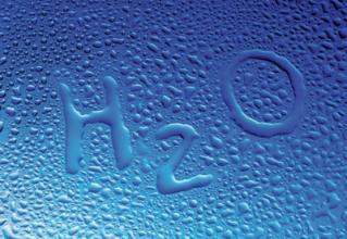 净水三问:告诉你为什么要用净水器!