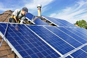 以色列盖世界最高太阳能塔 可供11万户人家