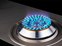 故障解决:燃气灶产生回火怎样处理