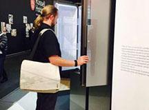 美国SIEMIC首次为卡萨帝冰箱发布保鲜技术认证