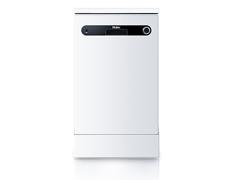 经典款式 海尔WQP6-V9W高温消毒洗碗机