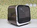 九阳X5洗碗机评测