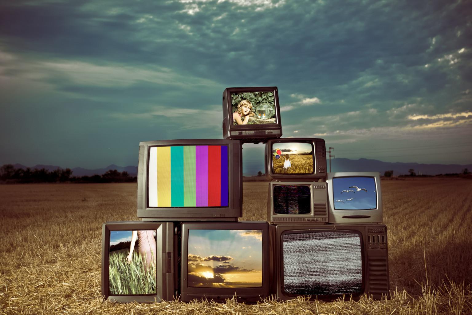 价格依然很重要 低价高配电视机推荐