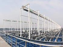 [兰州]全国最大太阳能蒸汽核心装置基地落户