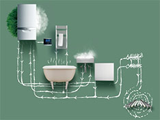 撬动热水器市场 为什么要赢在高端?