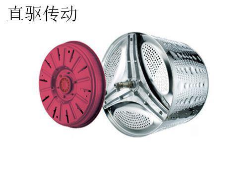 而对于洗衣机电机供应商,如洗衣机电机行业的龙头企业威灵,选择以bldc