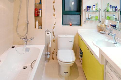 洗手的正确方法步骤分开图片