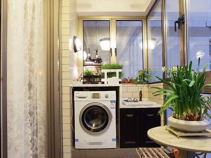 买完不算完 洗衣机开箱验货步骤解析