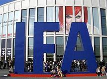 IFA2016:三星LG将发布最新家电产品