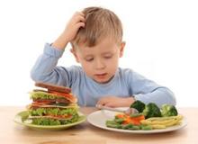 解决夏季厌食难题 这几招让你胃口大开