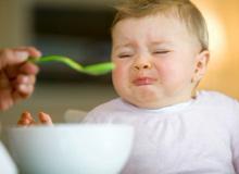 夏季宝宝不吃饭?这几种营养食谱搞定他