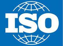 ISO/CASCO/WG34 国内对口工作组将成立
