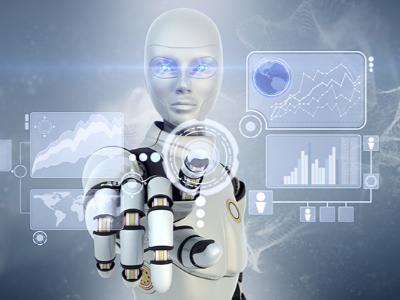 智能机器与可理解的机器差别在哪呢?