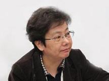 姜风:工匠精神助推家电业实现强国目标