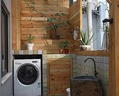 洗衣机排水堵塞怎么办? 搞清原因自己修