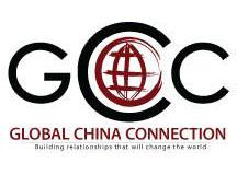 通过GCC认证海尔跨过海湾7国的冰箱新门槛