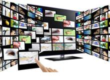 买电视别光图便宜 互联网电视也有好货