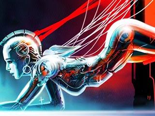 """机器人:""""高端产业低端化""""困局如何破"""