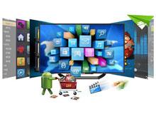 占比逼近50% 网购电视将成主流消费趋势