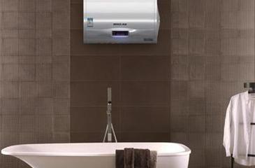 定期清理很必要 电热水器日常使用须知