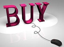 七成人促销时下单 网购价格敏感人群增多