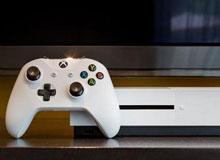 串流的野望 微软欲沟通iOS、PC与Xbox玩家