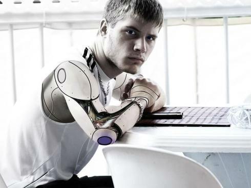 开发一款成功人工智能APP的秘密是什么?