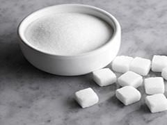 真相实验室:网传白糖的那些事是真的吗