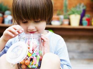 吃货新技能!零食+冰箱=夏日消暑神奇美味