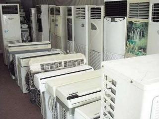 德国出台新规推动家电回收 中国可借鉴