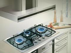 家里装修必看!如何正确选购燃气灶?